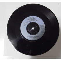 Compacto Vinil The Barron Knights The Sit Song (paródia) 80