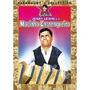 Dvd Mocinho Encrenqueiro - Jerry Lewis -