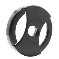 Suporte Adaptador Toca Disco Para Vinil 45 Rpm Ion Jyk-06