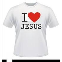 Camisetas Personalizadas Estampa Frente E Costas Sublimação