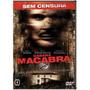 Dvd Cabana Macabra