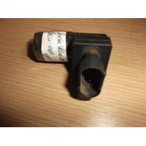 Sensor De Velocidade Fiat Palio Ou Uno Original Semi Novo