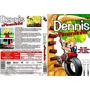 Dvd - Dennis O Pimentinha