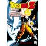 Dvd Original Dragon Ball Z O Retorno De Cooler