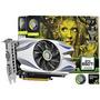 Placa De Video Geforce Gtx 550 Ti 1gb Gddr5 128 Bits Pov