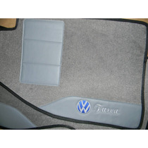 Tapetes Automotivos Personalizados Fusca ( Todos Os Anos )