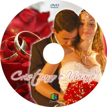 Envelope Personalizados + Gravação + Impressão Cd/dvd