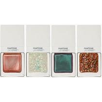 Esmalte Sephora + Pantone Elemental Energy - Escolha Uma Cor