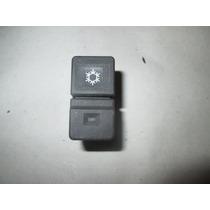 Botão Comando Do Ar Condicionado Citroen Zx 94 95 96 97