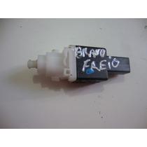 Sensor Interruptor Da Luz De Re Do Bravo 12 13