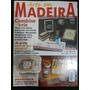 Arte Em Madeira Ano 2 N° 6