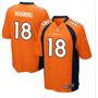Camisa Denver Broncos Nfl!!