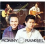 Cd Ronny & Rangel - Sucessos