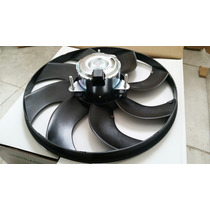 Ventoinha Doblo Plug Quadro Com Ar Condicionado