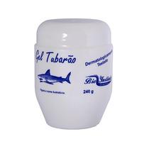 Gel Tubarão Com Ômegas 3, 6, 7 E 9 - 12 Unidades