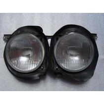 Farol Original Honda Cbr900rr Cbr 900 Rr 92 93 94