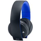 Headset-Stereo-Wireless-Gold-Original-Sony-Ps4-Ps3-Vita