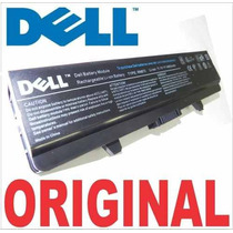 Bateria Dell Inspiron 1525 1526 1545 1440 Original