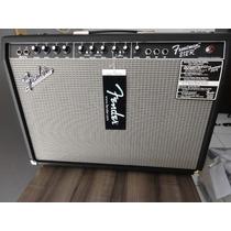 Combo Fender Frontman 212r - Sem Juros
