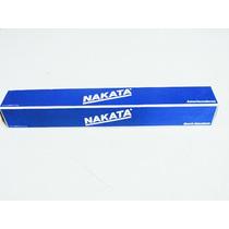 Amortecedor Traseiro Corsa Hatch/ Corsa Sedan/ Wagon Nakata