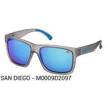 Oculos Solar Mormaii San Diego - Cod. M0009d2097 - Garantia