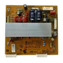 Placa Z-sus Tv Lg 42pt350 42pt250