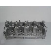 Cabeçote Ducato / Iveco / Master 2.8 Turbo Mecanica