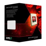 Box-Processador-Fx-8350-4_0-Ghz-Am3_-Amd
