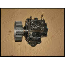 Bomba Injetora Diesel Gm S10 Ctdi 2.8 2014 Cod 0445010259