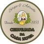 500 Bolachas De Chopp Casa Nova Chá Bar Open House