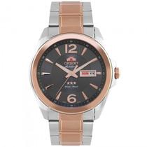 Relógio Orient 469tt050 G2sr Masculino Automático - Refinado