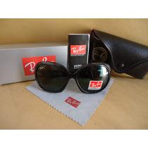 Óculos Jackie Ohh 4098 Preto Brilhante Lentes Verdes