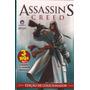 Assassin´s Creed (trilogia Com Box)