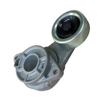 Tensor Da Correia Do Alternador Honda City Exl 1.5 16v 2012