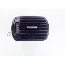 Difusor De Ar Original Lado Esquerdo D Painel P Audi A3
