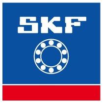 Rolamento Roda Diant Skf Bah0109 Ecosport Focus Escort