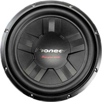 Grave Subwoofer Pioneer Ts-w311d4 12