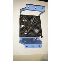 Cooler Fan Servidor Dell Precision 690 Usdao