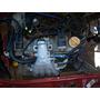 Motor Fiasa Parcial Fiat Palio Uno 1.0 8v Original