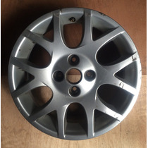 Roda Fiat Punto Aro 15 (original)