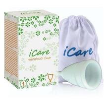 Copo / Coletor Menstrual Reutilizável Pronta Entrega