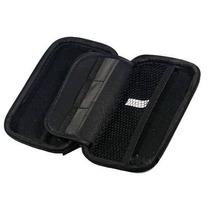 Case Nintendo 3ds Xl Capa Hard Case Airform Produto Novo
