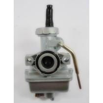 Carburador Dafra Super 100 Similar Ao Original