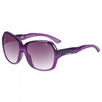 Óculos Sol Mormaii Santa 36439037 Feminino Violeta- Refinado