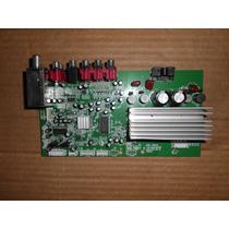 Placa Principal Mini System Ph400n, Nova E Original