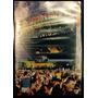 Dvd Woodstock 99.