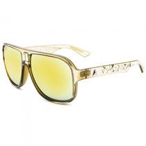 Óculos Sol Absurda Calixtin 203641640 Unissex - Refinado