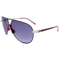 Óculos Sol Absurda Lorena 206391429 Unissex - Refinado
