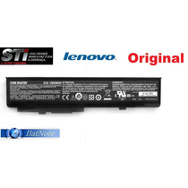 Bateria Notebook Sti Semp Toshiba Is1462 Lenovo 210 K41 Nova
