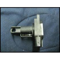 Sensor Fluxo Ar Toyota Rav4 Cod 22204-22010